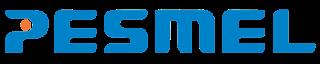 Pesmel -logo